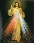 Venti anni fa la canonizzazione di Santa Faustina apostola della Misericordia