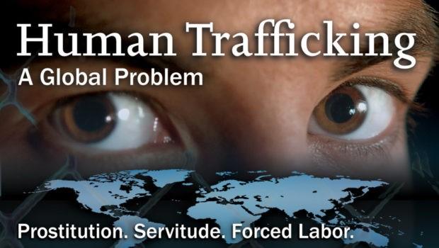"""30 LUGLIO – Giornata mondiale per la lotta alla tratta di esseri umani, """"delitto contro l'umanità"""""""