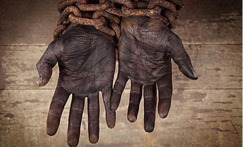 23 AGOSTO – Giornata internazionale per la commemorazione della tratta degli schiavi e della sua abolizione