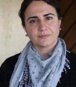 Lievi segnali di speranza in Turchia dopo l'ennesima morte per sciopero della fame