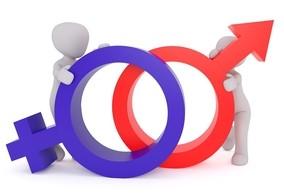 26 ottobre – Settimana europea per l'uguaglianza di genere