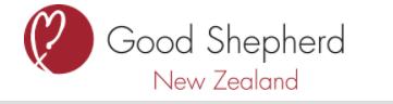 L'impegno delle suore neozelandesi contro la violenza domestica